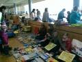 009_Kinderflohmarkt.jpg