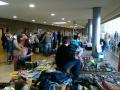 010_Kinderflohmarkt.jpg