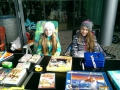 011_Kinderflohmarkt.jpg