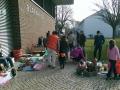 012_Kinderflohmarkt.jpg