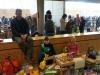 010_kinderflohmarkt