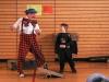035_Clown Clip